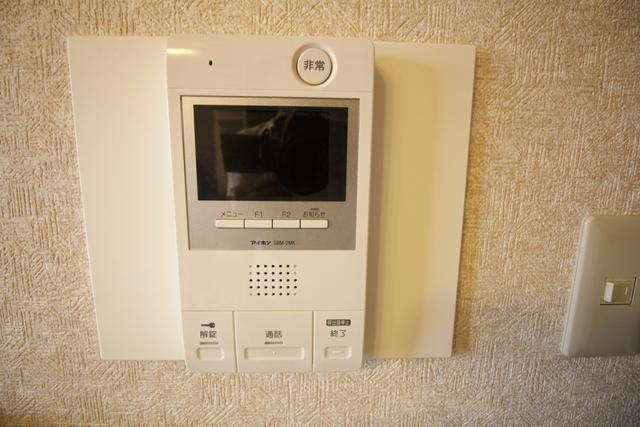さくらす博多駅19【Wi-Fi無料!バス・トイレ別!】写真15