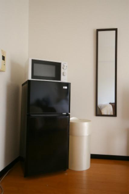 ☆除菌清掃済☆ さくらす博多駅15【Wi-Fi無料】写真13