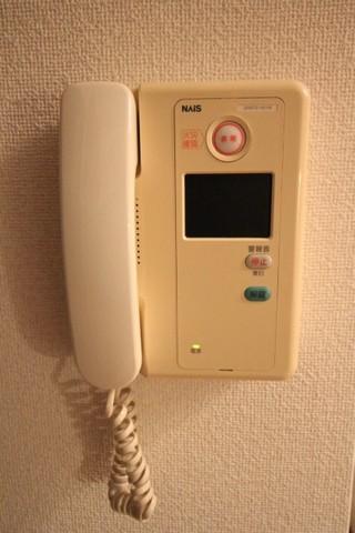 さくらす博多駅24【バス・トイレ別★ネット無料!】写真10