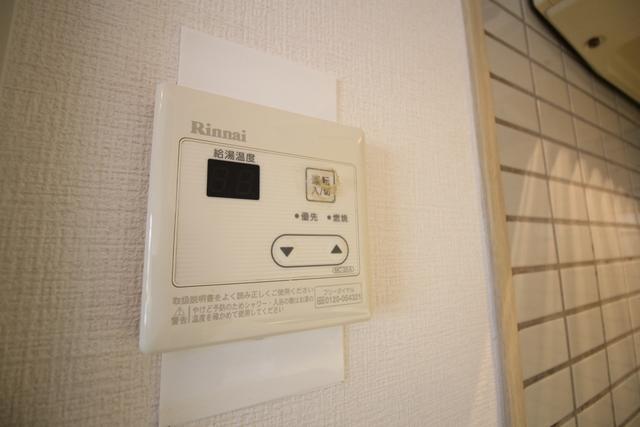 さくらす博多駅18【日当たり良好★ネット無料!】写真15