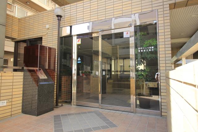さくらす博多駅18【日当たり良好★ネット無料!】写真18