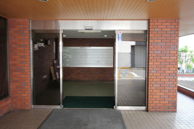 さくらす博多駅21【博多駅すぐそば!WI-FI無料★】写真21