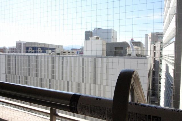 さくらす中洲川端4【駅徒歩3分!バス・トイレ別!ネット無料】写真16