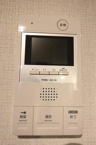 さくらす博多駅25【博多駅まで徒歩8分!WI-FI無料!!】写真10