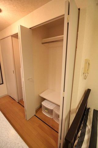 さくらす千代県庁口1【独立洗面台あり!バス・トイレ別!】 写真14