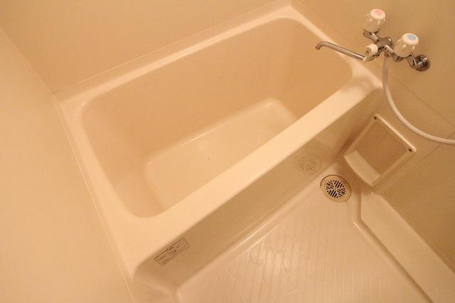 さくらす千代県庁口1【独立洗面台あり!バス・トイレ別!】 写真10