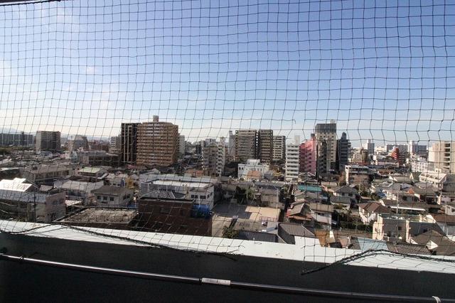 さくらす箱崎1【駅近徒歩2分!オートロック★WI-FI完備】写真18