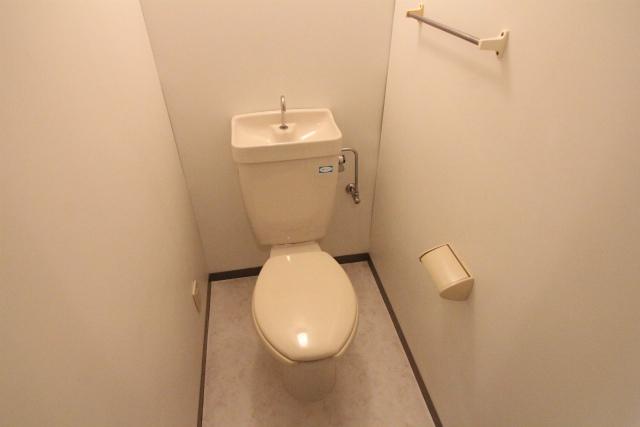さくらす千代県庁口2【バス・トイレ別!Wi-Fi無料♪】写真12