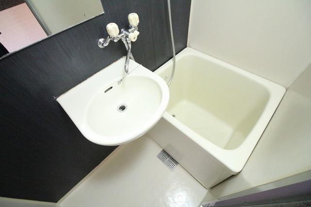 ☆除菌清掃済☆ さくらす大濠公園 10【Wi-Fi無料!】写真7