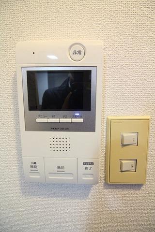 ☆除菌清掃済☆ さくらす大濠公園 10【Wi-Fi無料!】写真10