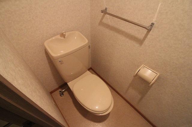 さくらす県庁・九大病院前3【ネット無料・バストイレ別!】 写真12