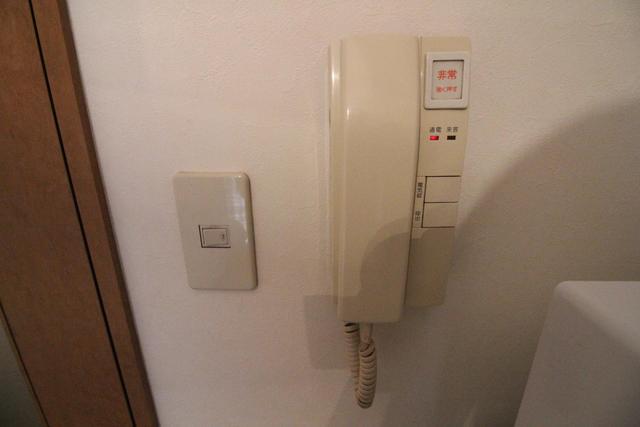 ☆除菌清掃済☆ さくらす天神 13【Wi-Fi無料!】写真14