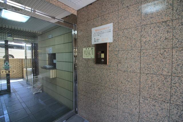 ☆除菌清掃済☆ さくらす薬院3【Wi-Fi無料!】写真18