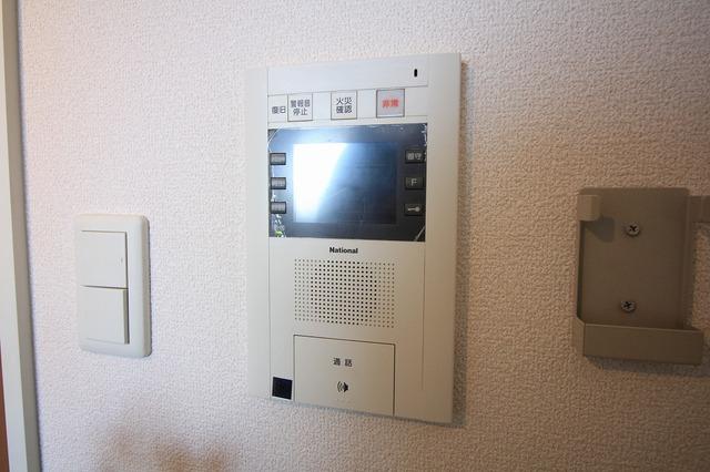 さくらす中洲川端6【博多駅まで地下鉄1本!Wi-Fi無料!】写真15