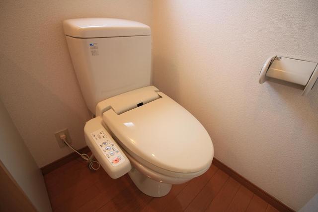 ☆除菌清掃済☆ さくらす中洲川端10【Wi-Fi無料!】写真12