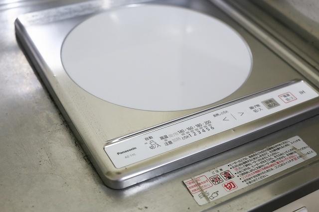 さくらす姪浜5【室見駅から徒歩2分!駅近!】写真11