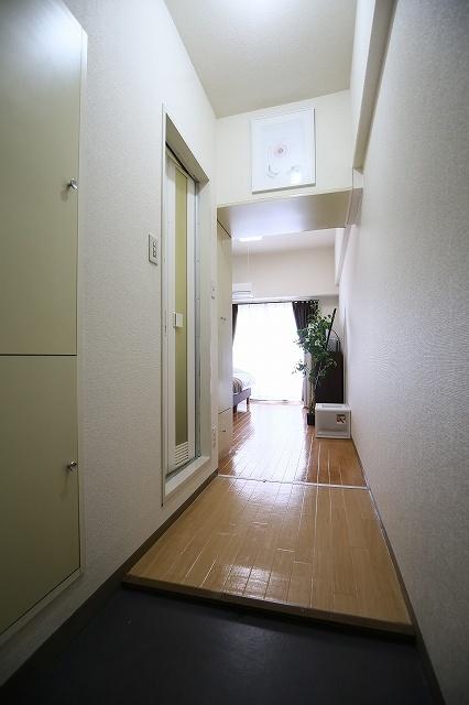 さくらす姪浜5【室見駅から徒歩2分!駅近!】写真15