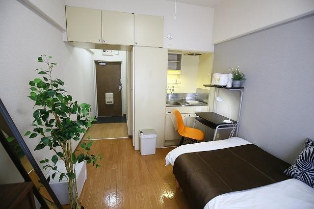 さくらす姪浜5【室見駅から徒歩2分!駅近!】写真4