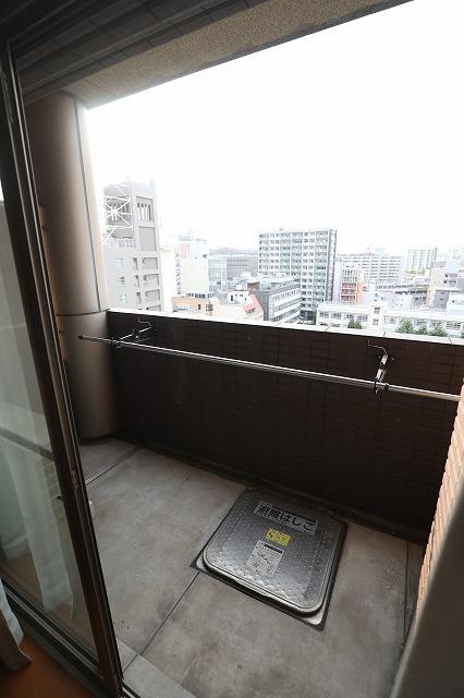 ☆除菌清掃済☆ さくらす博多駅31【Wi-Fi無料!】写真18