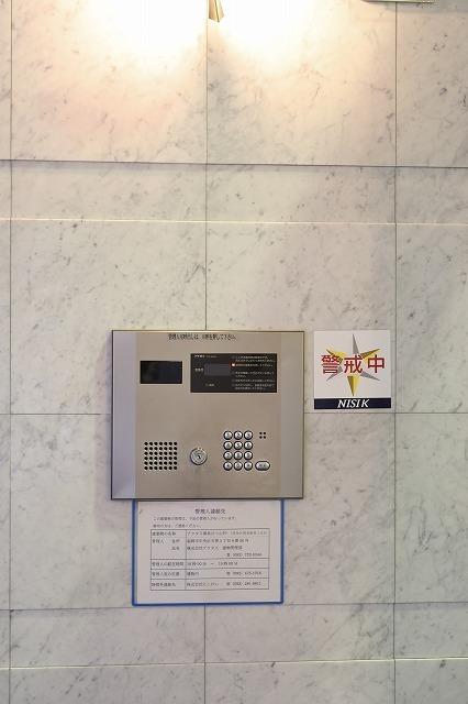 ☆除菌清掃済☆ さくらす博多駅31【Wi-Fi無料!】写真14