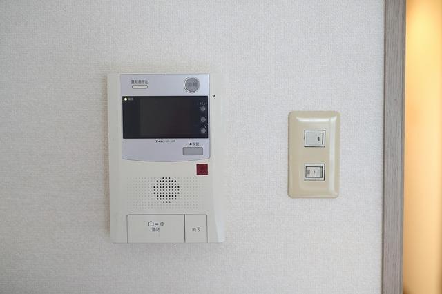 ☆除菌清掃済☆ さくらす天神21【Wi-Fi無料!】写真14