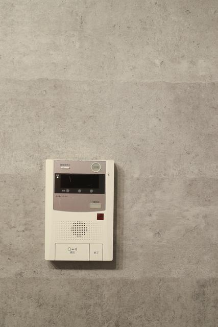☆除菌清掃済☆ さくらす大濠公園20【Wi-Fi無料!】写真18