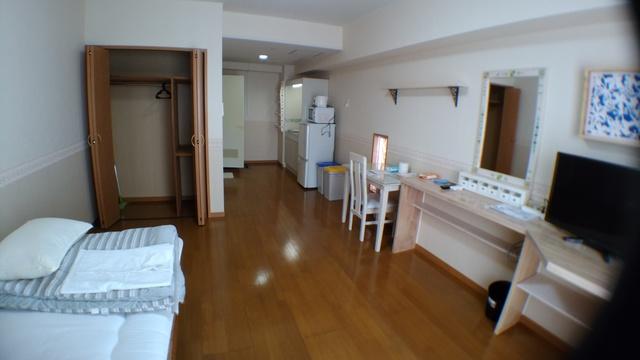 ヴィレッジハウス石垣島の写真4