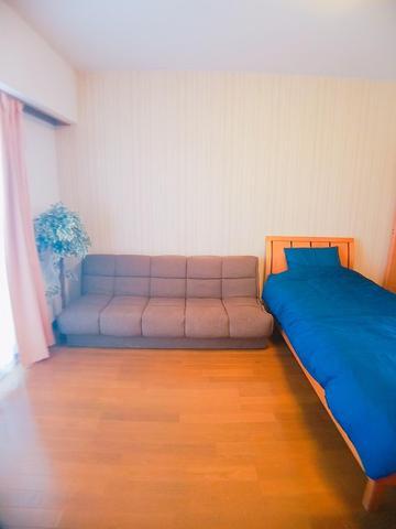 ヴィレッジハウス石垣島写真8