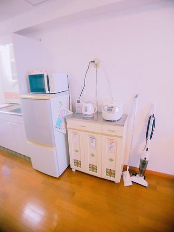 ヴィレッジハウス石垣島写真12