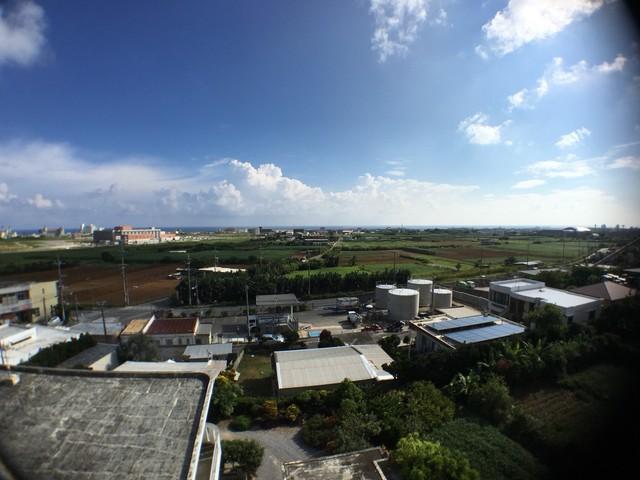 ヴィレッジハウス石垣島の写真