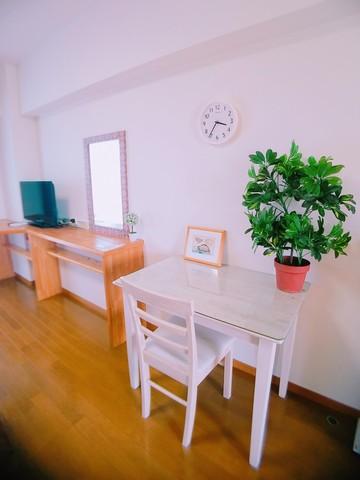 ヴィレッジハウス石垣島写真6