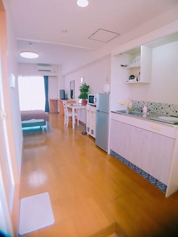 ヴィレッジハウス石垣島写真7