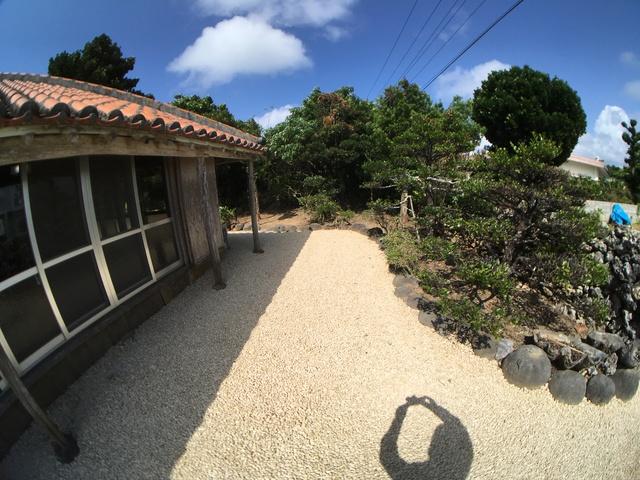 むつみや川平写真10