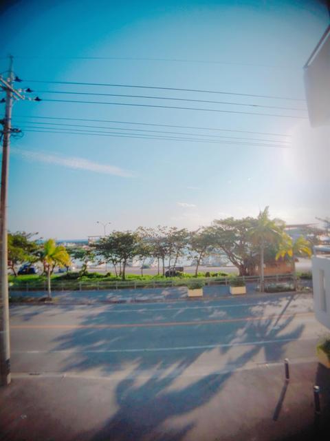 むつみや登野城写真4