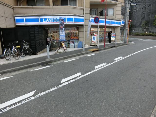 ウィークリー・マンスリー横浜大口写真2