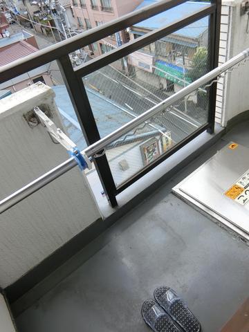 ウィークリー・マンスリー和田町・星川写真9