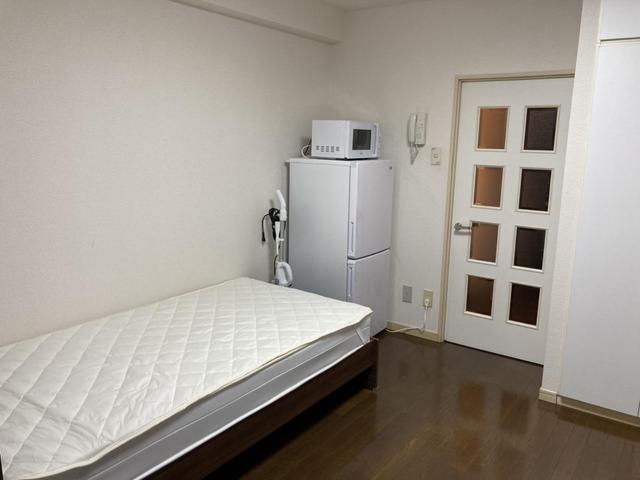 ウィークリー・マンスリー金沢八景 2階の写真