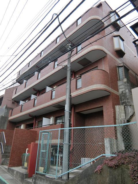ウィークリー・マンスリー横須賀中央の写真