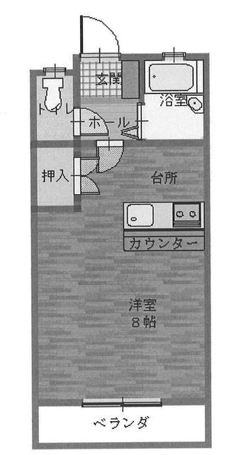 RAKUDA日向細島写真12